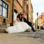 Fotograf na wesele Żyrardów